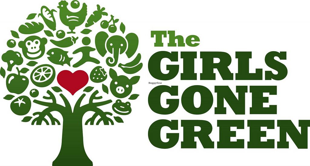 """Photo of The Girls Gone Green  by <a href=""""/members/profile/JulieWatkins"""">JulieWatkins</a> <br/>The Girls Gone Green <br/> December 27, 2013  - <a href='/contact/abuse/image/44277/61032'>Report</a>"""