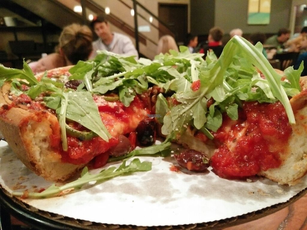 """Photo of Patxi's Pizza - Fillmore  by <a href=""""/members/profile/martinicontomate"""">martinicontomate</a> <br/>pizza <br/> October 2, 2016  - <a href='/contact/abuse/image/44300/179195'>Report</a>"""