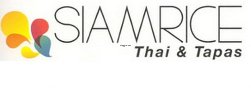 "Photo of Siam Rice Thai  by <a href=""/members/profile/community"">community</a> <br/>Siam Rice Thai