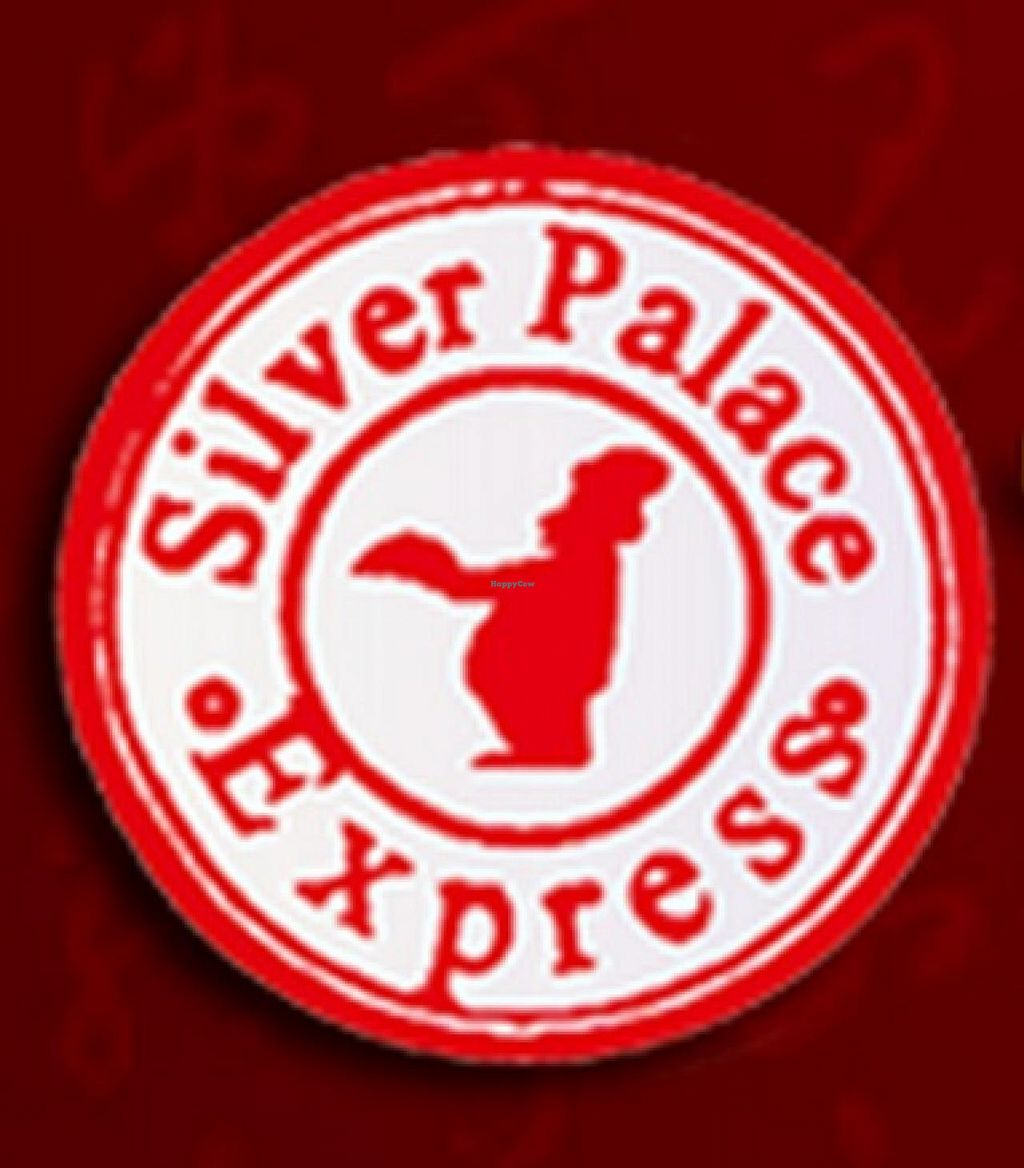 "Photo of Silver Palace  by <a href=""/members/profile/community"">community</a> <br/>Silver Palace