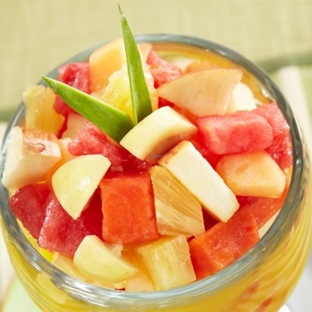 """Photo of 100 Percent Natural  by <a href=""""/members/profile/community"""">community</a> <br/>100 Percent Natural - fruit salad <br/> February 26, 2015  - <a href='/contact/abuse/image/44548/94130'>Report</a>"""