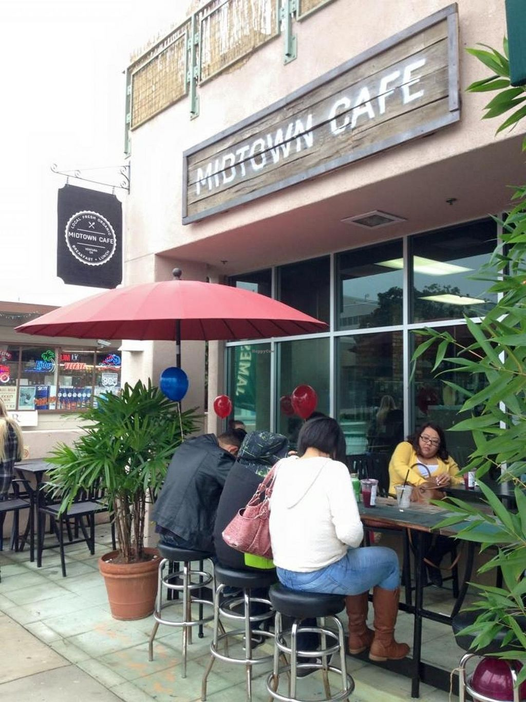 """Photo of Midtown Cafe  by <a href=""""/members/profile/community"""">community</a> <br/>Midtown Cafe  <br/> March 31, 2015  - <a href='/contact/abuse/image/44583/97473'>Report</a>"""