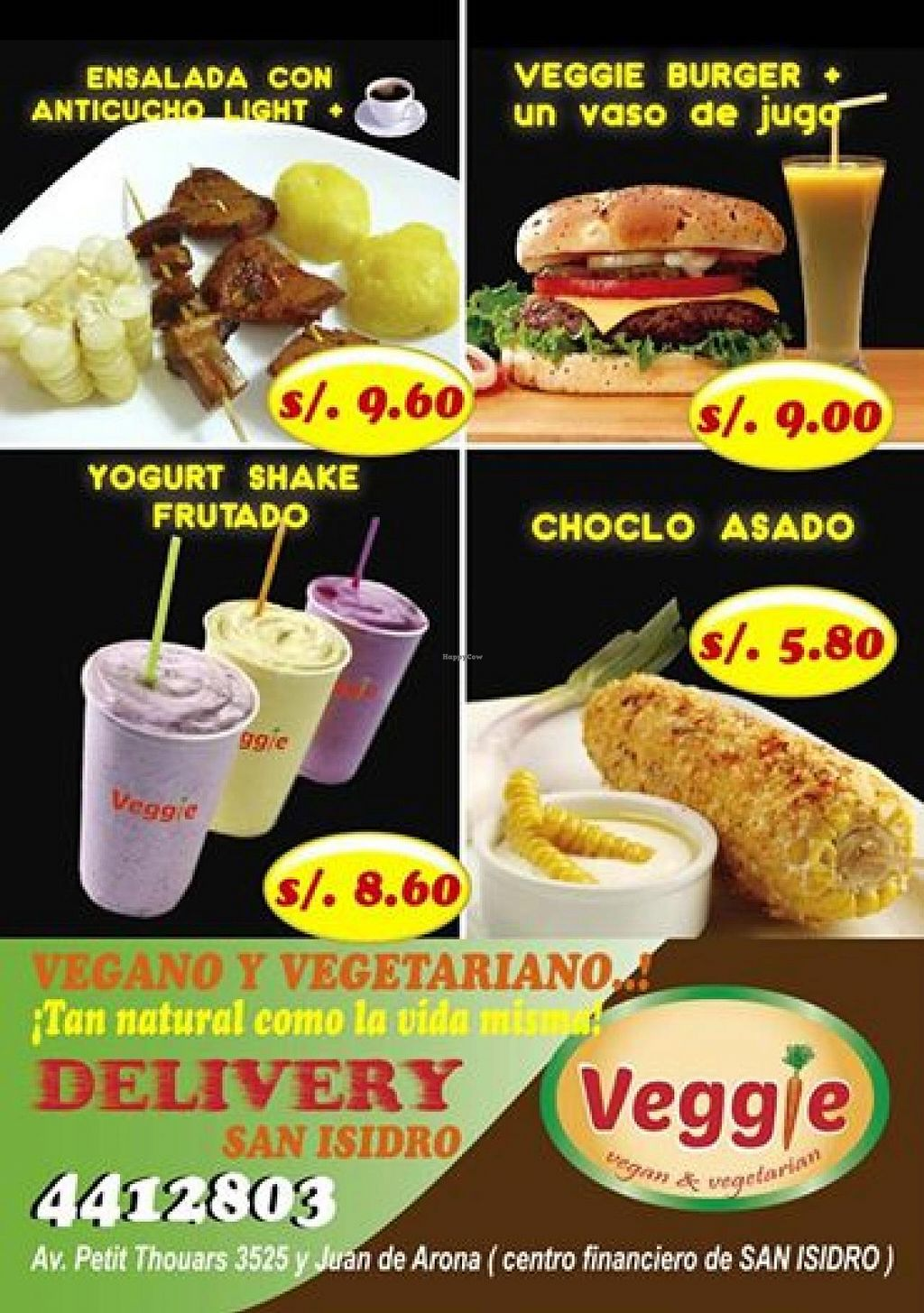 """Photo of CLOSED: Veggie  by <a href=""""/members/profile/Rasadhari"""">Rasadhari</a> <br/>Veggie owner and friend <br/> January 19, 2014  - <a href='/contact/abuse/image/44660/62762'>Report</a>"""
