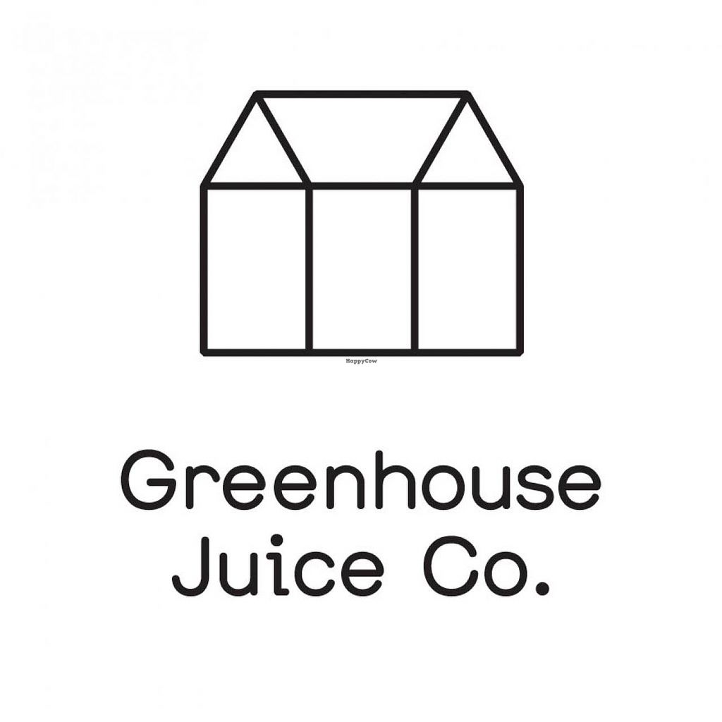 "Photo of Greenhouse Juice Co.  by <a href=""/members/profile/alarsen"">alarsen</a> <br/>Greenhouse Juice Co <br/> January 12, 2014  - <a href='/contact/abuse/image/44664/62386'>Report</a>"