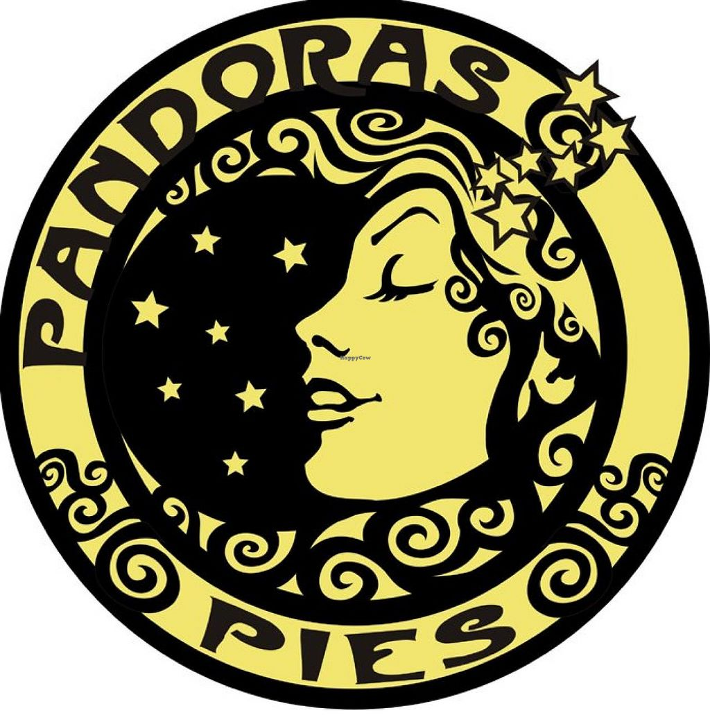 "Photo of Pandoras Pies  by <a href=""/members/profile/community"">community</a> <br/>Logo <br/> February 7, 2014  - <a href='/contact/abuse/image/44733/63855'>Report</a>"