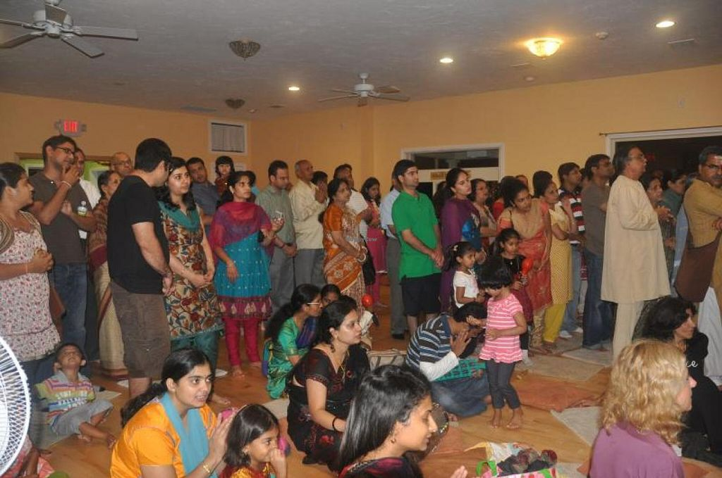"Photo of Sri Radhe Bhakti  by <a href=""/members/profile/community"">community</a> <br/>Sri Radhe Bhakti <br/> February 1, 2014  - <a href='/contact/abuse/image/44839/63524'>Report</a>"