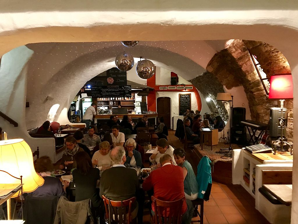 """Photo of El Haso  by <a href=""""/members/profile/TheShadow"""">TheShadow</a> <br/>Restaurant  <br/> April 30, 2018  - <a href='/contact/abuse/image/44856/393213'>Report</a>"""