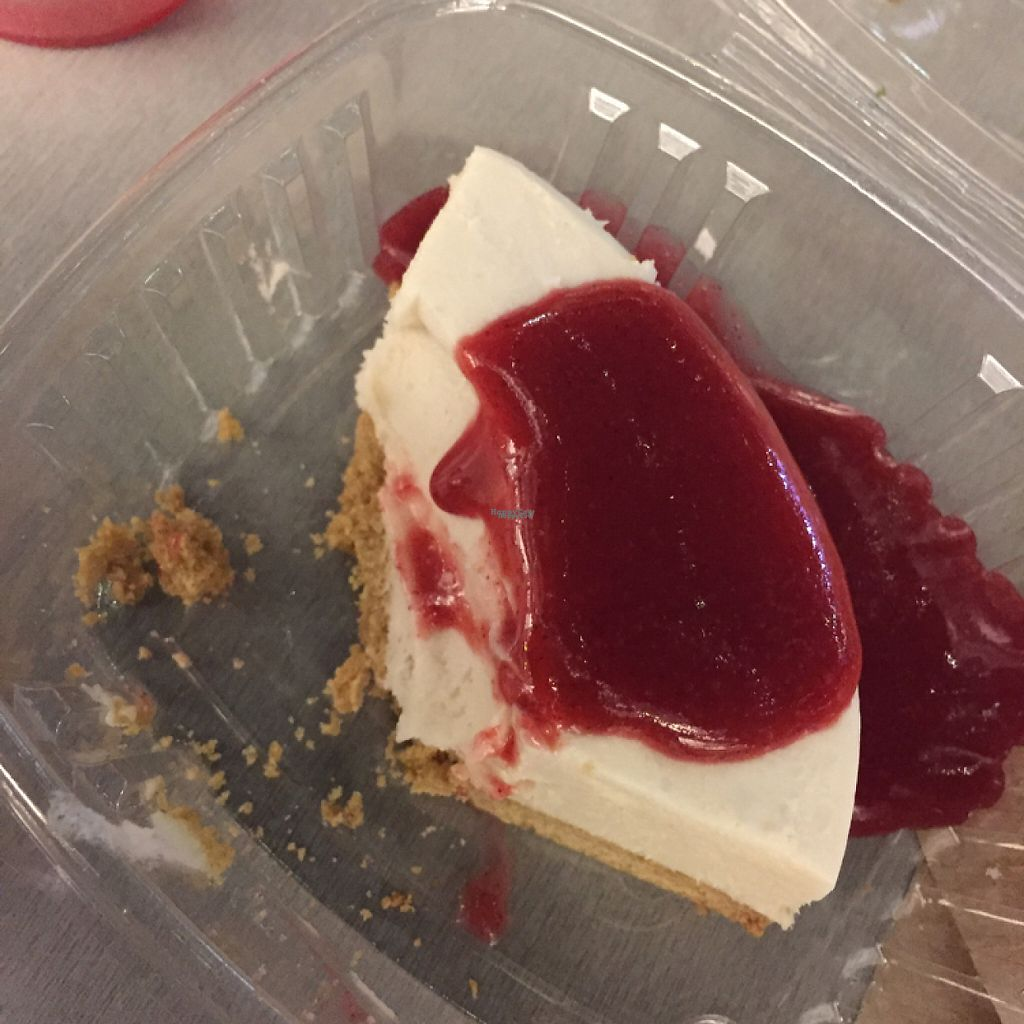 """Photo of Simply Pure  by <a href=""""/members/profile/Loviedovie"""">Loviedovie</a> <br/>cheesecake <br/> April 18, 2017  - <a href='/contact/abuse/image/44876/249588'>Report</a>"""