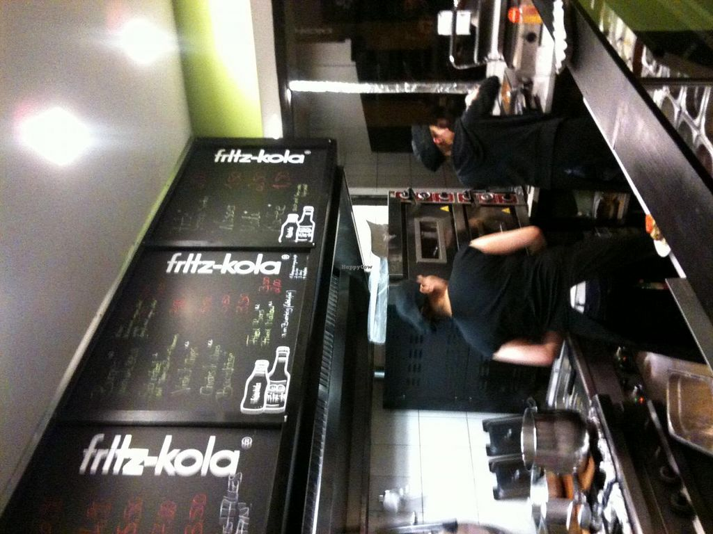 """Photo of CLOSED: Befried  by <a href=""""/members/profile/AudreyB"""">AudreyB</a> <br/>counter <br/> January 28, 2014  - <a href='/contact/abuse/image/44916/63278'>Report</a>"""