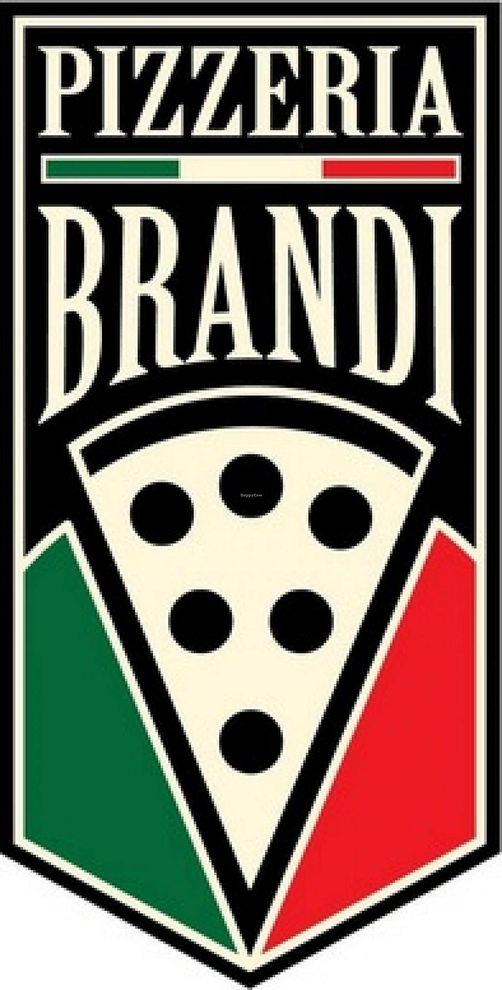 """Photo of Pizzeria Brandi  by <a href=""""/members/profile/community"""">community</a> <br/>Pizzeria Brandi <br/> February 9, 2014  - <a href='/contact/abuse/image/44924/64005'>Report</a>"""