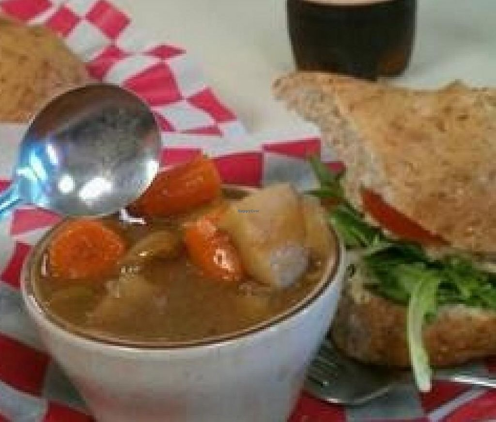 """Photo of Soup Otzies  by <a href=""""/members/profile/community"""">community</a> <br/>Soup Otzies <br/> February 9, 2014  - <a href='/contact/abuse/image/44935/233804'>Report</a>"""