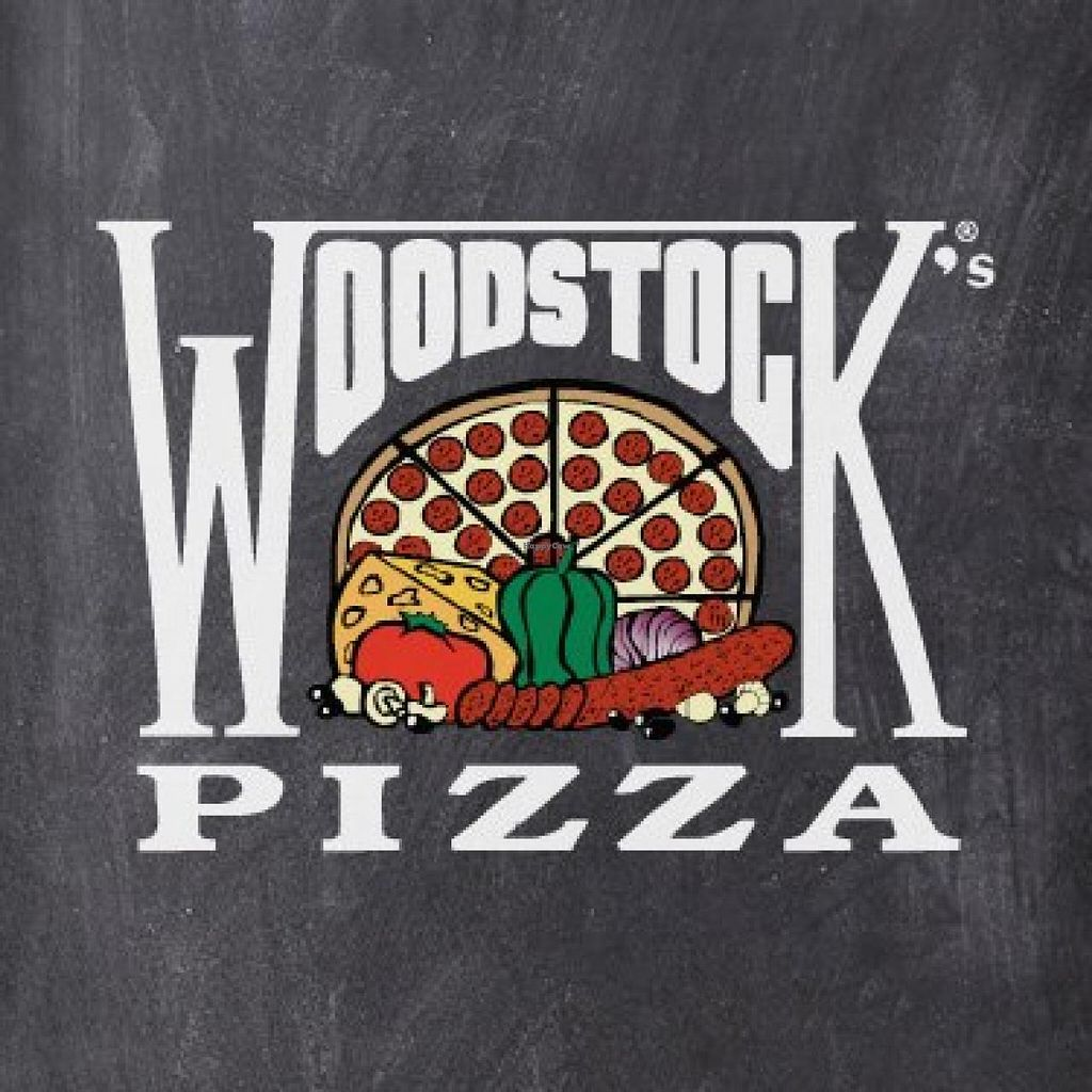 """Photo of Woodstock's Pizza  by <a href=""""/members/profile/community"""">community</a> <br/>Woodstock's Pizza <br/> February 1, 2014  - <a href='/contact/abuse/image/45042/63517'>Report</a>"""