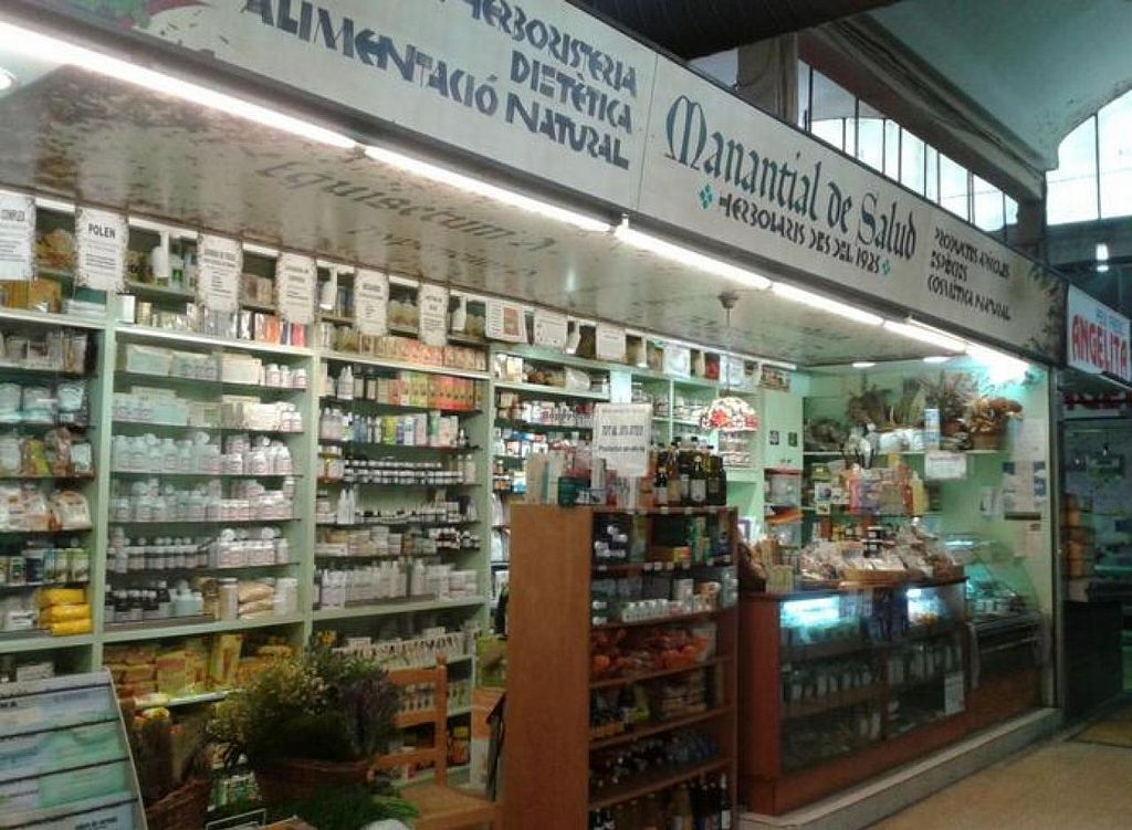 "Photo of Manantial de Salud - La Merce  by <a href=""/members/profile/community"">community</a> <br/>Manantial de Salud <br/> January 31, 2014  - <a href='/contact/abuse/image/45077/63459'>Report</a>"