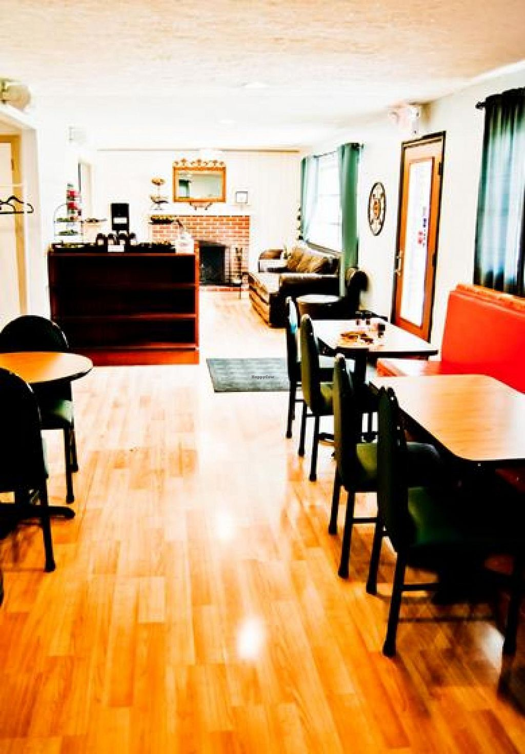 """Photo of Bite  by <a href=""""/members/profile/community"""">community</a> <br/>Dining area <br/> February 17, 2014  - <a href='/contact/abuse/image/45098/64425'>Report</a>"""