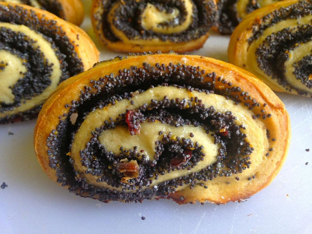 "Photo of Black Currant  by <a href=""/members/profile/MartaKostrzewa"">MartaKostrzewa</a> <br/>Breakfast Poppy Seed Rolls <br/> February 10, 2014  - <a href='/contact/abuse/image/45135/64148'>Report</a>"