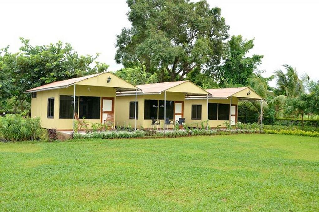 """Photo of Nirmal Cottages  by <a href=""""/members/profile/community"""">community</a> <br/>Nirmal Cottages <br/> February 11, 2014  - <a href='/contact/abuse/image/45160/64180'>Report</a>"""