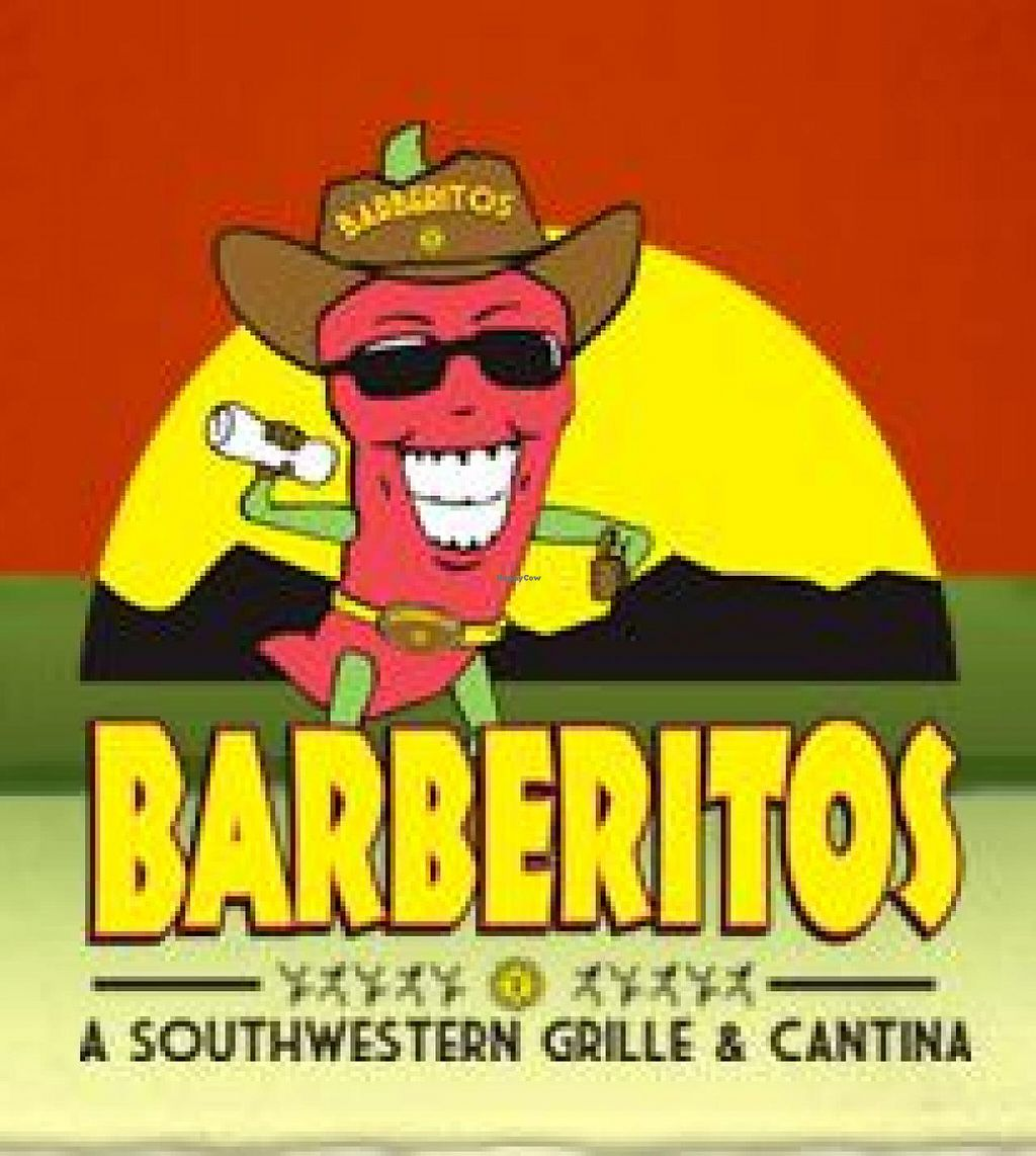 """Photo of Barberitos  by <a href=""""/members/profile/community"""">community</a> <br/>Barberitos <br/> February 6, 2014  - <a href='/contact/abuse/image/45190/63806'>Report</a>"""