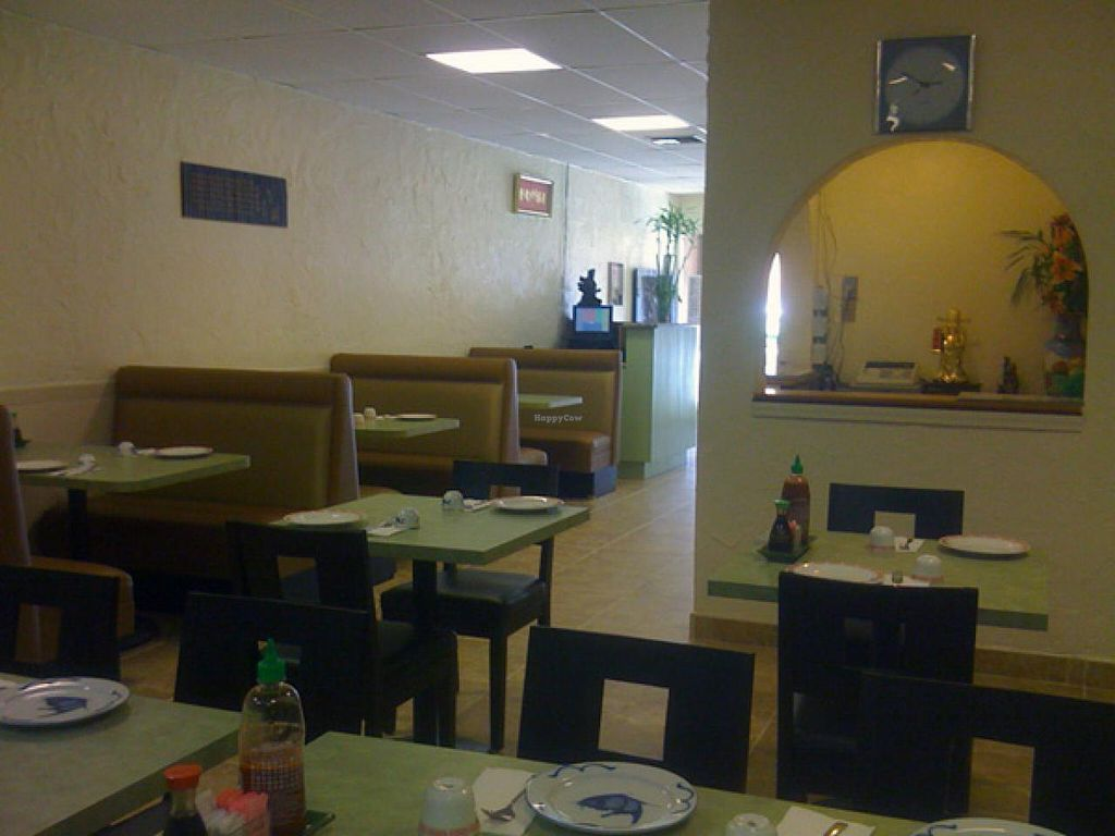 """Photo of Eagle Restaurant  by <a href=""""/members/profile/community"""">community</a> <br/>Dining area <br/> March 7, 2014  - <a href='/contact/abuse/image/45192/65489'>Report</a>"""