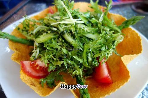 "Photo of Avocado Cafe - Chistoprudny  by <a href=""/members/profile/Gudrun"">Gudrun</a> <br/>Avocado Cafe - Chistoprudny <br/> July 23, 2013  - <a href='/contact/abuse/image/4521/51947'>Report</a>"