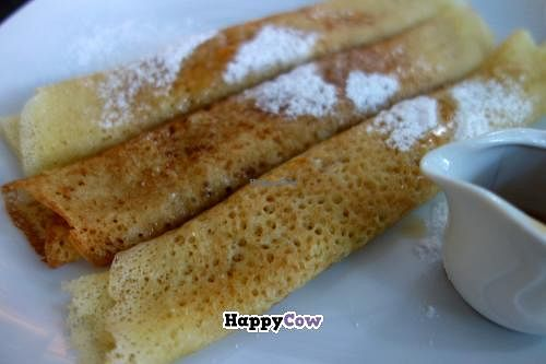 "Photo of Avocado Cafe - Chistoprudny  by <a href=""/members/profile/Gudrun"">Gudrun</a> <br/>Avocado Cafe - Chistoprudny <br/> July 23, 2013  - <a href='/contact/abuse/image/4521/51949'>Report</a>"