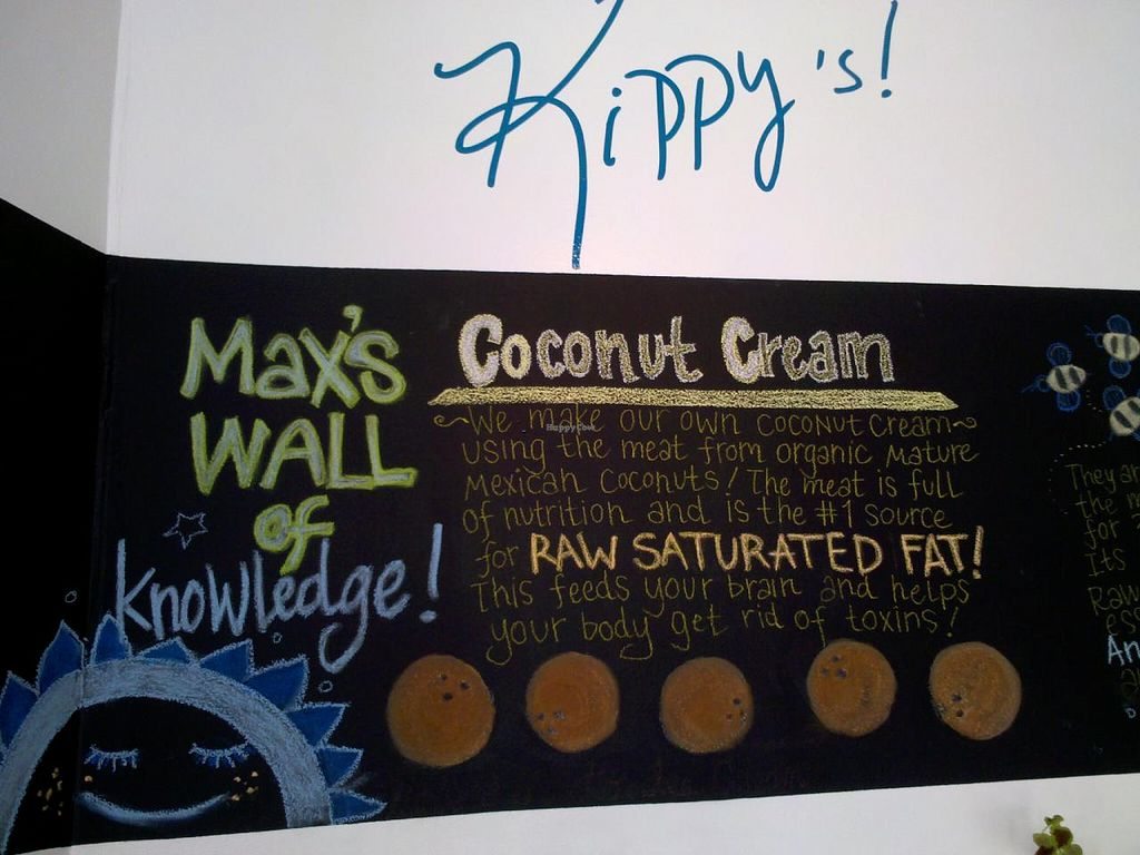 """Photo of Kippy's Ice Cream Shop  by <a href=""""/members/profile/springhuepfer"""">springhuepfer</a> <br/>2014 old location on Lincoln Blvd <br/> March 21, 2014  - <a href='/contact/abuse/image/45313/66291'>Report</a>"""