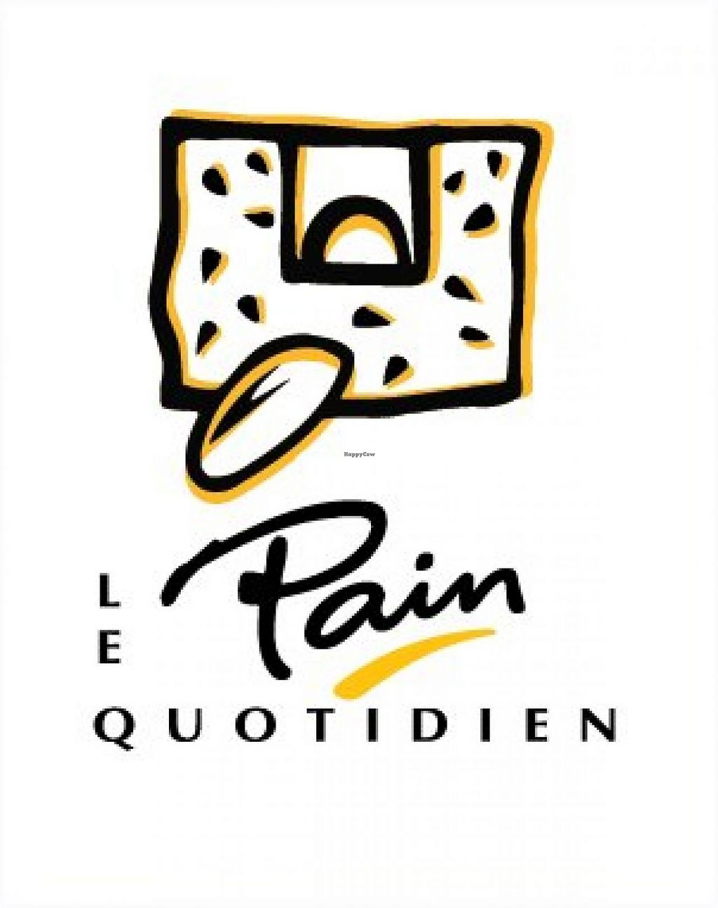 """Photo of Le Pain Quotidien  by <a href=""""/members/profile/community"""">community</a> <br/>Le Pain Quotidien <br/> February 15, 2014  - <a href='/contact/abuse/image/45331/64334'>Report</a>"""