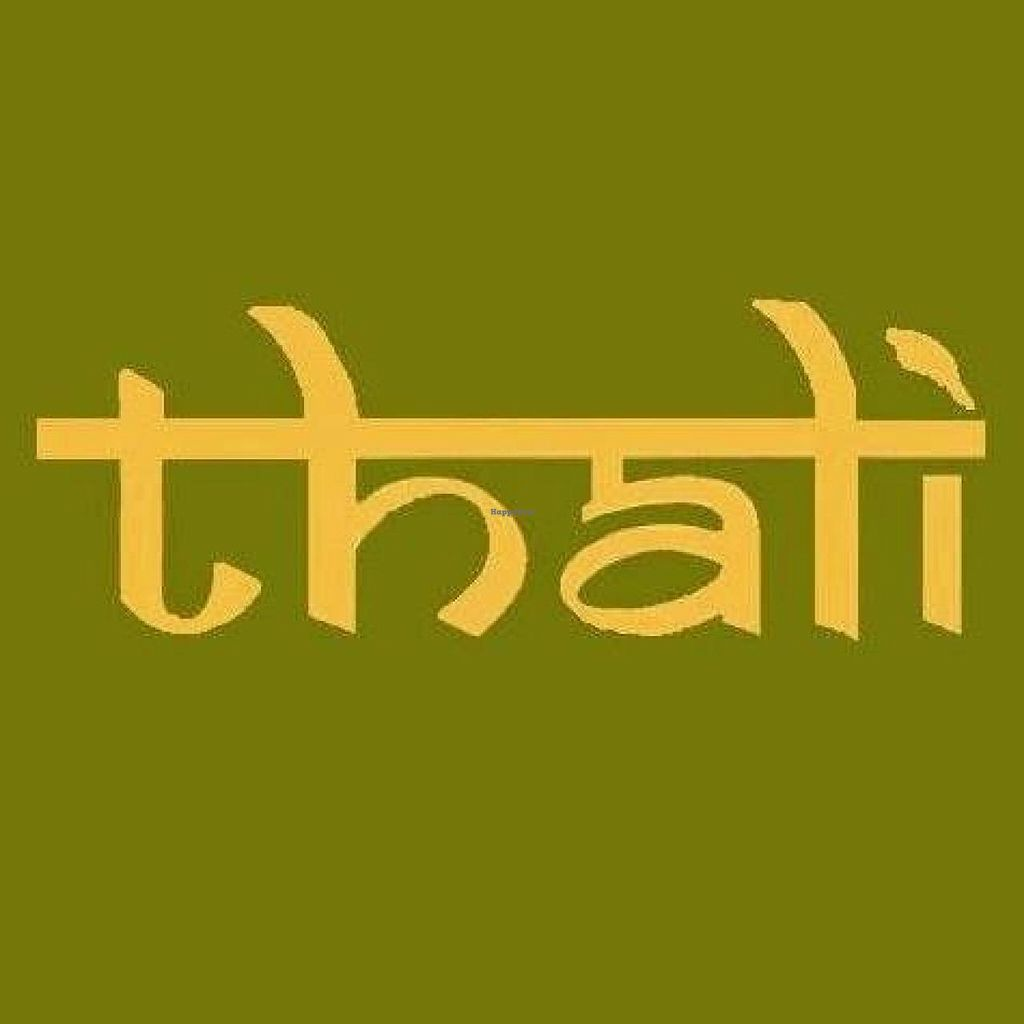 """Photo of Thali  by <a href=""""/members/profile/community"""">community</a> <br/>Thali  <br/> April 21, 2015  - <a href='/contact/abuse/image/45358/99826'>Report</a>"""