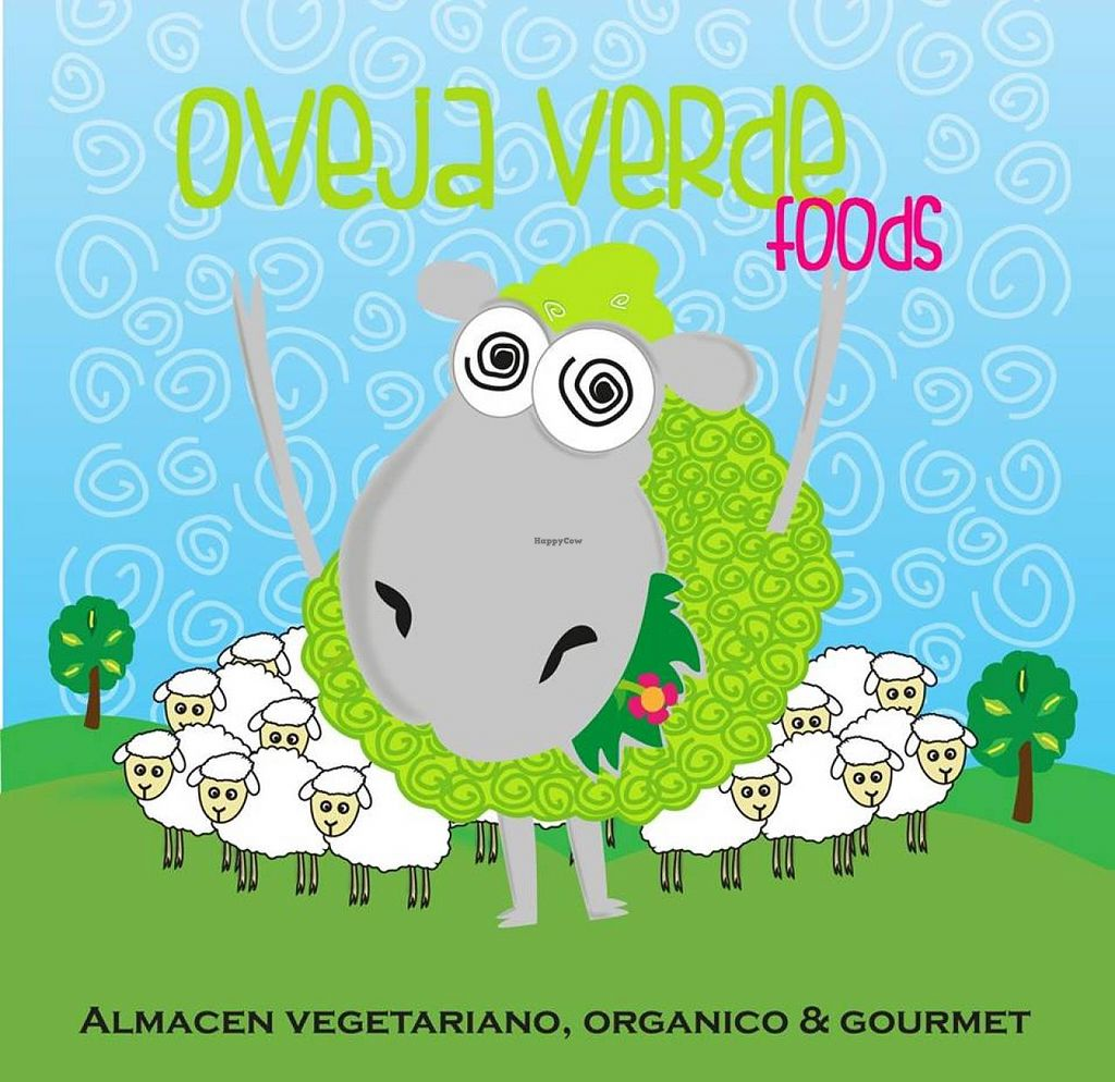 "Photo of CLOSED: Oveja Verde Foods  by <a href=""/members/profile/OvejaVerdeFoods"">OvejaVerdeFoods</a> <br/>Oveja Verde Foods Iquique