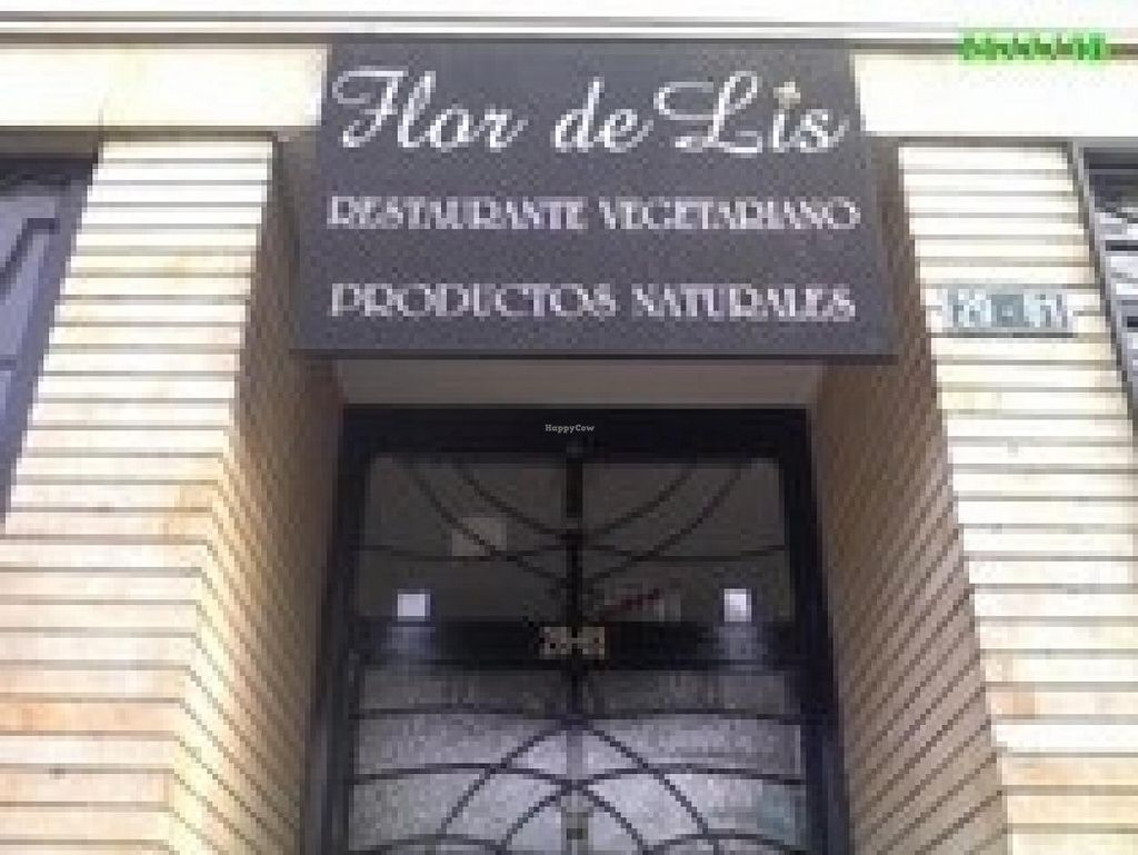 """Photo of Flor de Lis  by <a href=""""/members/profile/community"""">community</a> <br/>Flor de Lis <br/> March 15, 2014  - <a href='/contact/abuse/image/45398/65940'>Report</a>"""