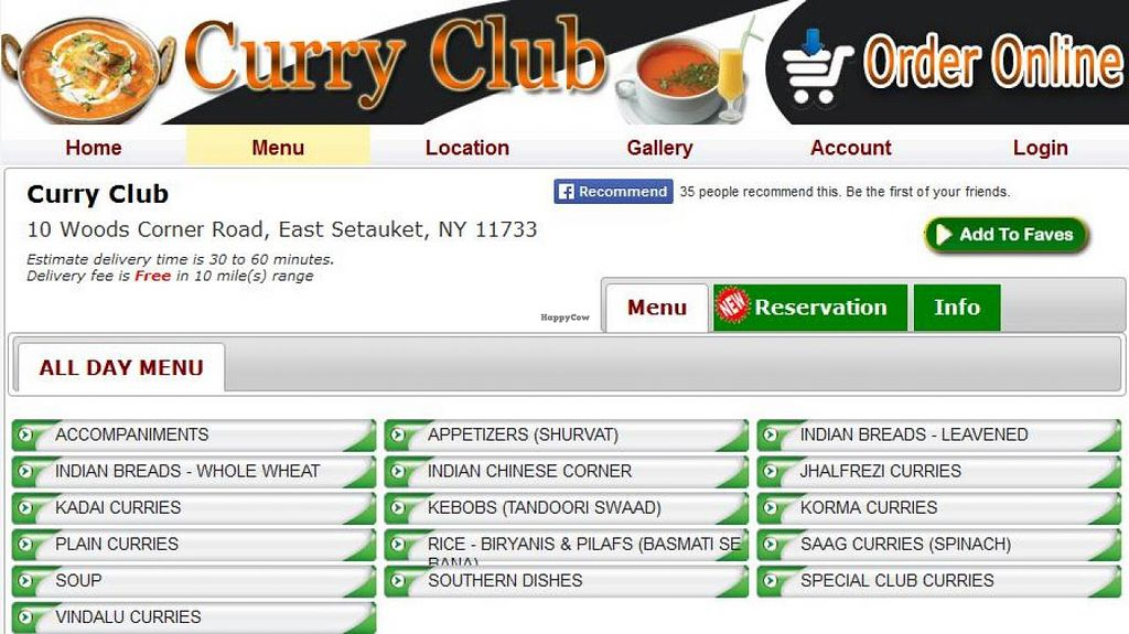 """Photo of Curry Club  by <a href=""""/members/profile/community"""">community</a> <br/>Curry Club <br/> February 22, 2014  - <a href='/contact/abuse/image/45482/64701'>Report</a>"""