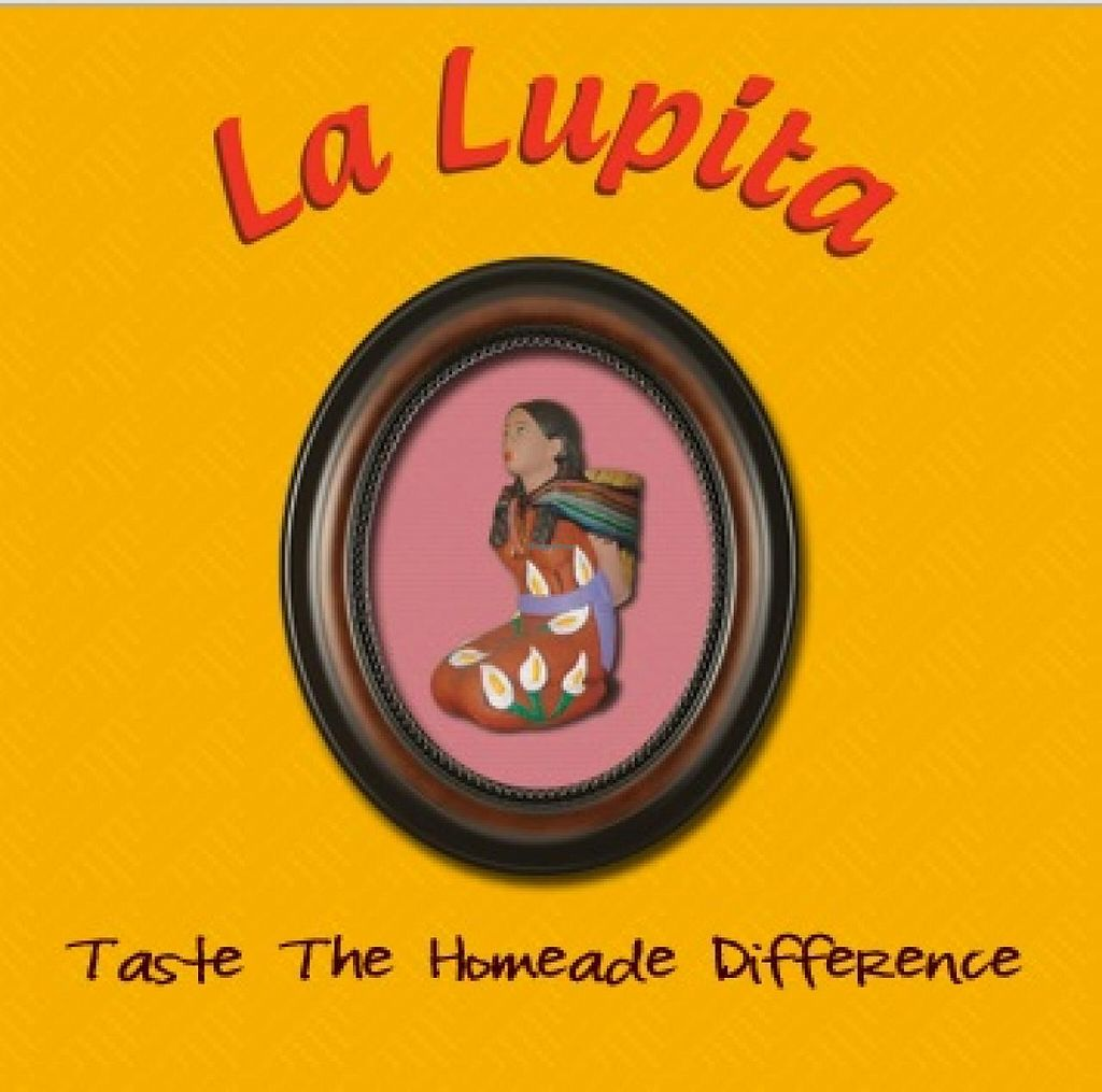 """Photo of La Lupita  by <a href=""""/members/profile/community"""">community</a> <br/>La Lupita <br/> March 15, 2014  - <a href='/contact/abuse/image/45504/66019'>Report</a>"""
