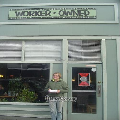 Photo of Casa Nueva  by veganmadre <br/> April 17, 2011  - <a href='/contact/abuse/image/4553/8243'>Report</a>