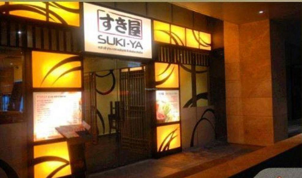 "Photo of Suki-Ya  by <a href=""/members/profile/community"">community</a> <br/>Suki-Ya <br/> February 25, 2014  - <a href='/contact/abuse/image/45544/64819'>Report</a>"