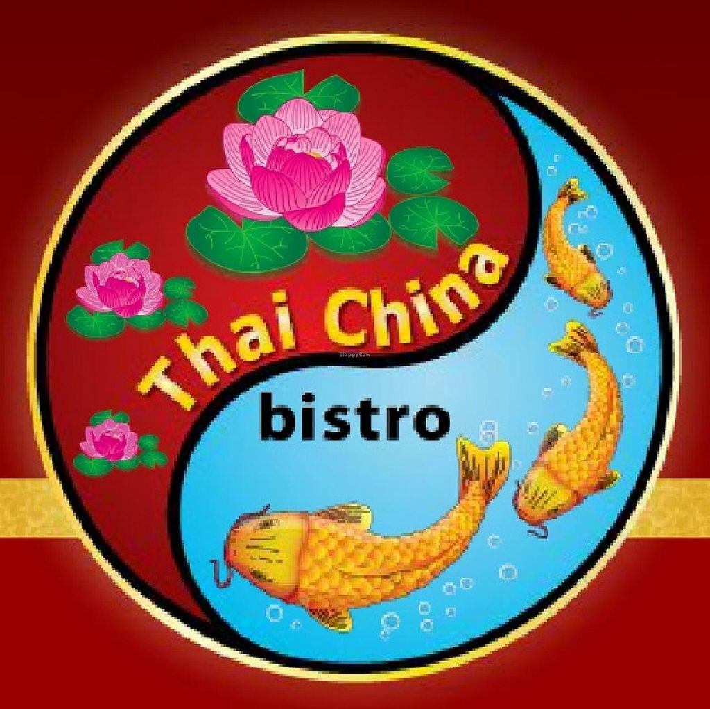 """Photo of Thai China Bistro  by <a href=""""/members/profile/community"""">community</a> <br/>Thai China Bistro  <br/> April 21, 2015  - <a href='/contact/abuse/image/45627/99818'>Report</a>"""
