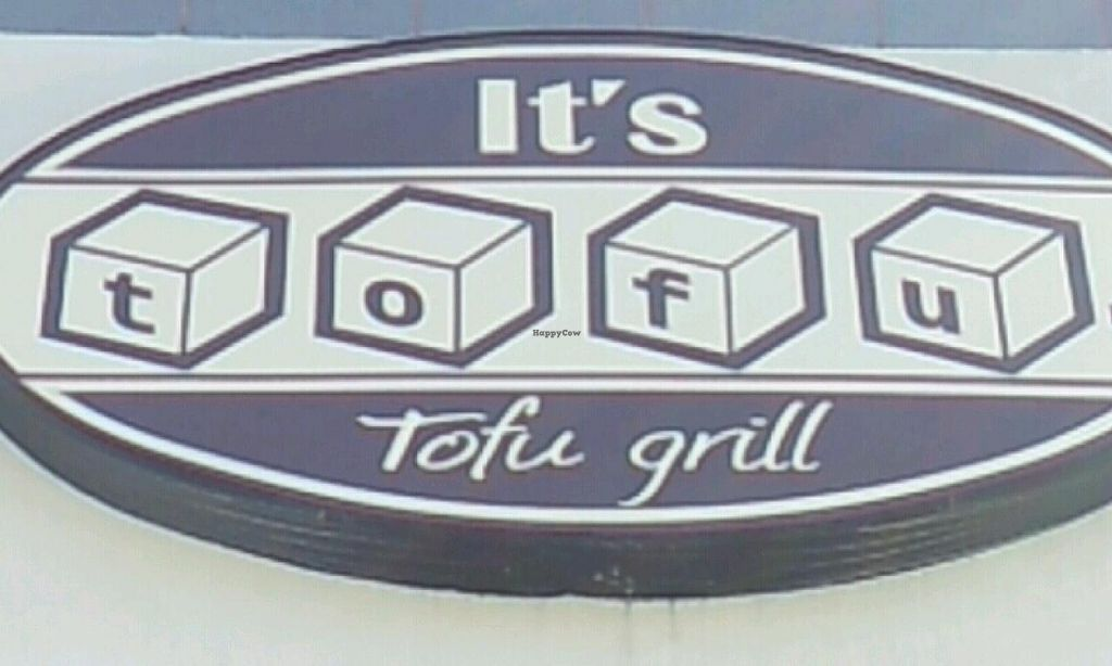 Photo of It's Tofu  by Navegante <br/>Sep 2014 <br/> September 10, 2014  - <a href='/contact/abuse/image/45628/79521'>Report</a>