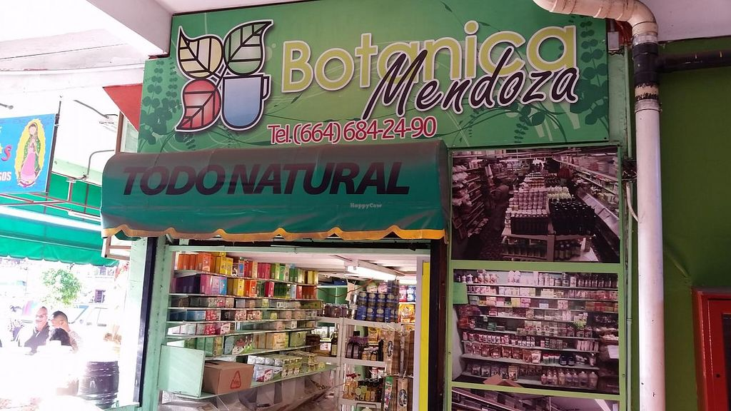 """Photo of Mercado Miguel Hidalgo  by <a href=""""/members/profile/kenvegan"""">kenvegan</a> <br/>health store in market <br/> December 16, 2014  - <a href='/contact/abuse/image/45650/88095'>Report</a>"""