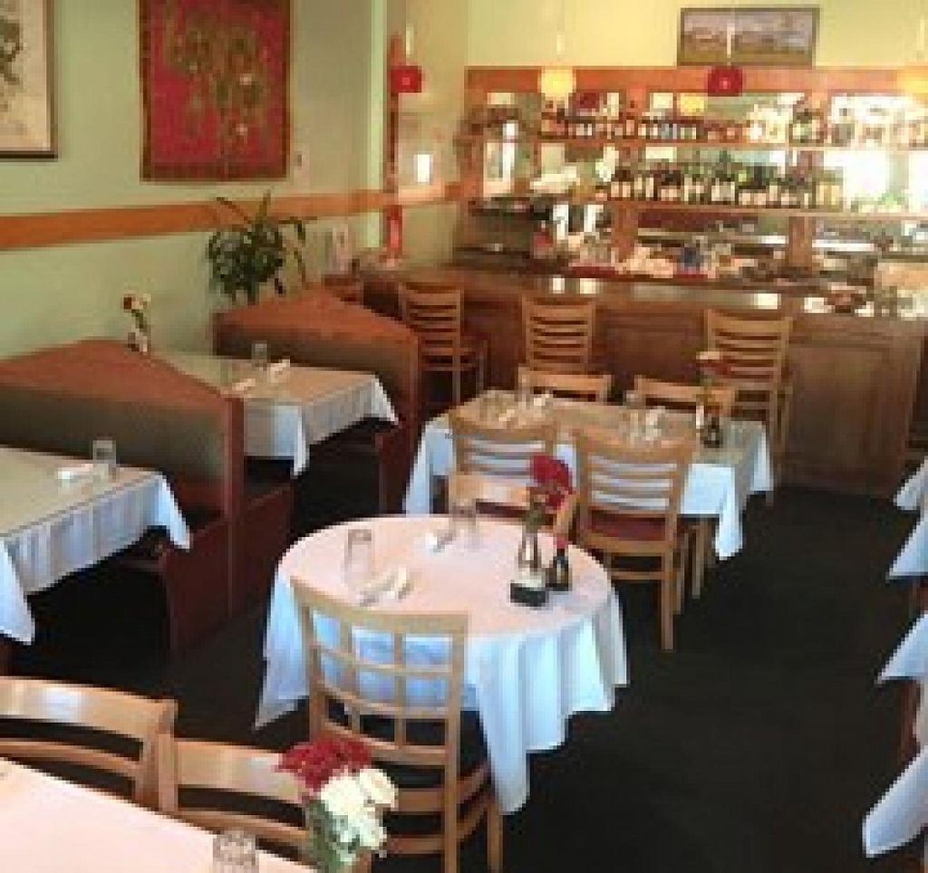 "Photo of Beau Thai  by <a href=""/members/profile/community"">community</a> <br/>Dining Area  <br/> March 28, 2014  - <a href='/contact/abuse/image/45673/66670'>Report</a>"