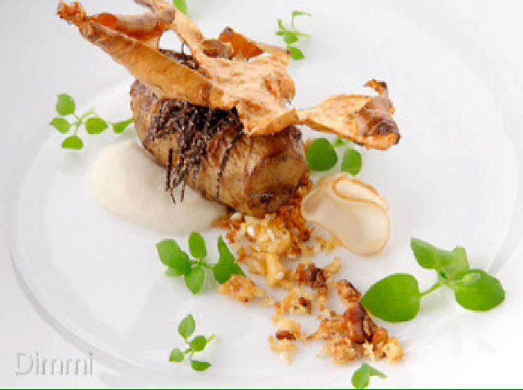 "Photo of Urbane Restaurant  by <a href=""/members/profile/Polita"">Polita</a> <br/>Jerusalem artichoke  <br/> February 28, 2015  - <a href='/contact/abuse/image/45674/94390'>Report</a>"