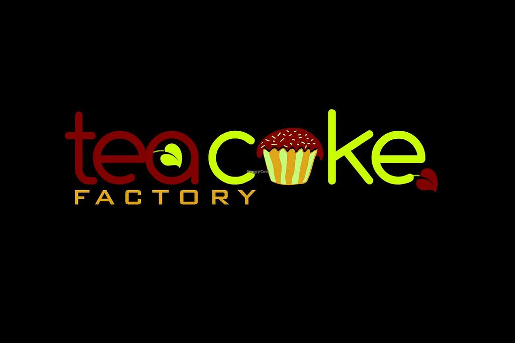 """Photo of Teacake Factory  by <a href=""""/members/profile/Teacake"""">Teacake</a> <br/>This is a bakery/coffee shop that does custom cakes with customer specified designs and caters to people with food restrictions like Vegan, Gluten free, Sugar free, Eggless, Dairy free etc. The store specialty is a Teacake <br/> March 19, 2014  - <a href='/contact/abuse/image/45753/66194'>Report</a>"""