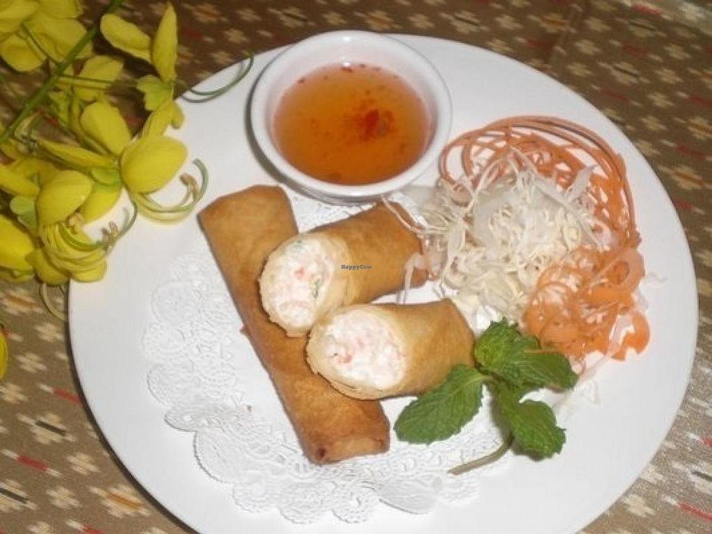 "Photo of Thai Cafe  by <a href=""/members/profile/community"">community</a> <br/>Thai Cafe <br/> March 23, 2014  - <a href='/contact/abuse/image/45763/66360'>Report</a>"