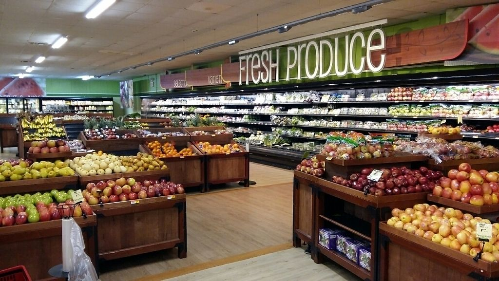 """Photo of Vreugdenhil Supermarket  by <a href=""""/members/profile/Gudrun"""">Gudrun</a> <br/>@ Vreugdenhil Supermarket <br/> November 21, 2016  - <a href='/contact/abuse/image/45765/192908'>Report</a>"""