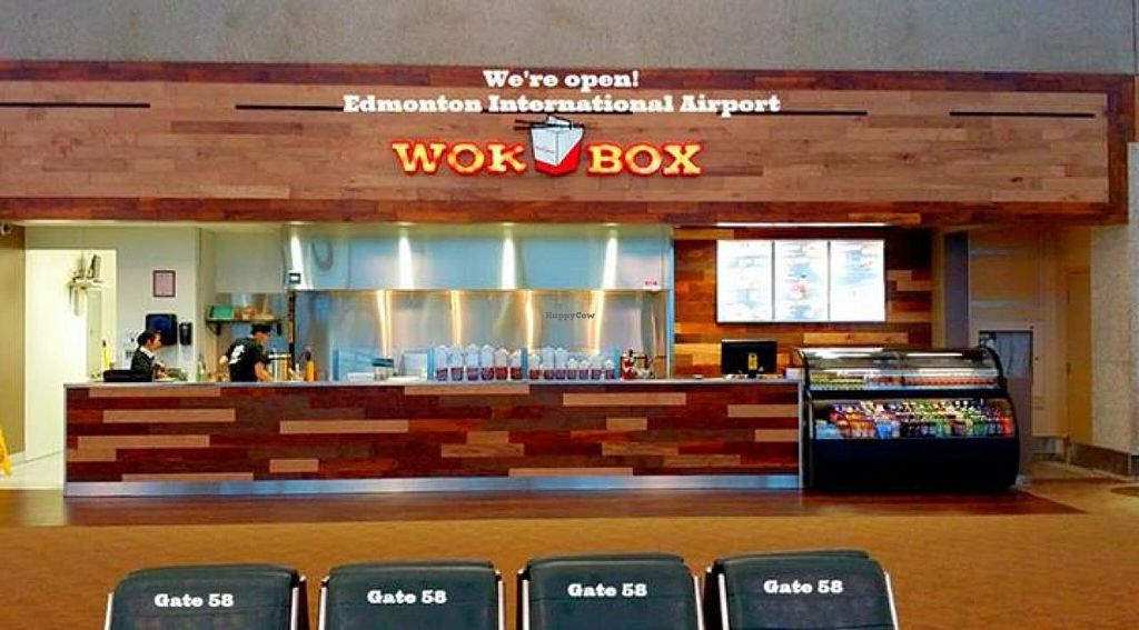 """Photo of Wok Box  by <a href=""""/members/profile/community"""">community</a> <br/>Interior <br/> April 11, 2014  - <a href='/contact/abuse/image/45779/67490'>Report</a>"""