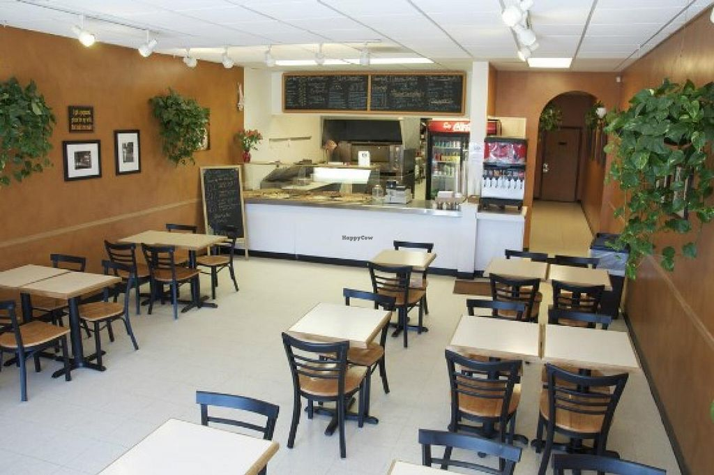 """Photo of Arte Pizzeria  by <a href=""""/members/profile/community"""">community</a> <br/>Dining area <br/> April 11, 2014  - <a href='/contact/abuse/image/45807/67495'>Report</a>"""