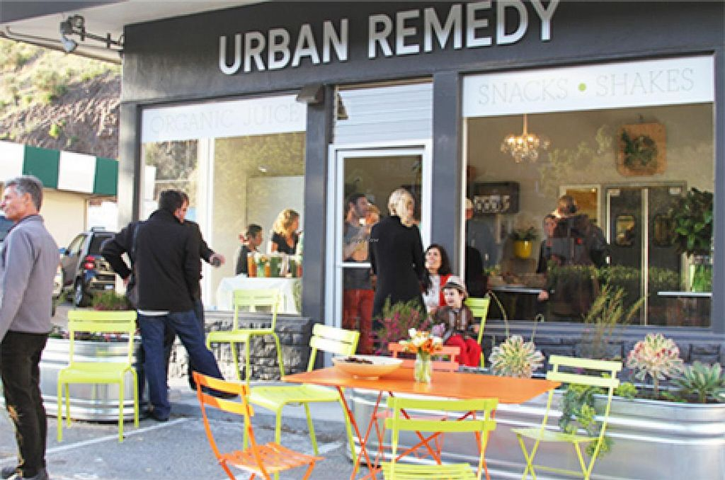 """Photo of Urban Remedy  by <a href=""""/members/profile/community"""">community</a> <br/>Urban Remedy - San Rafael <br/> March 12, 2014  - <a href='/contact/abuse/image/45821/65767'>Report</a>"""