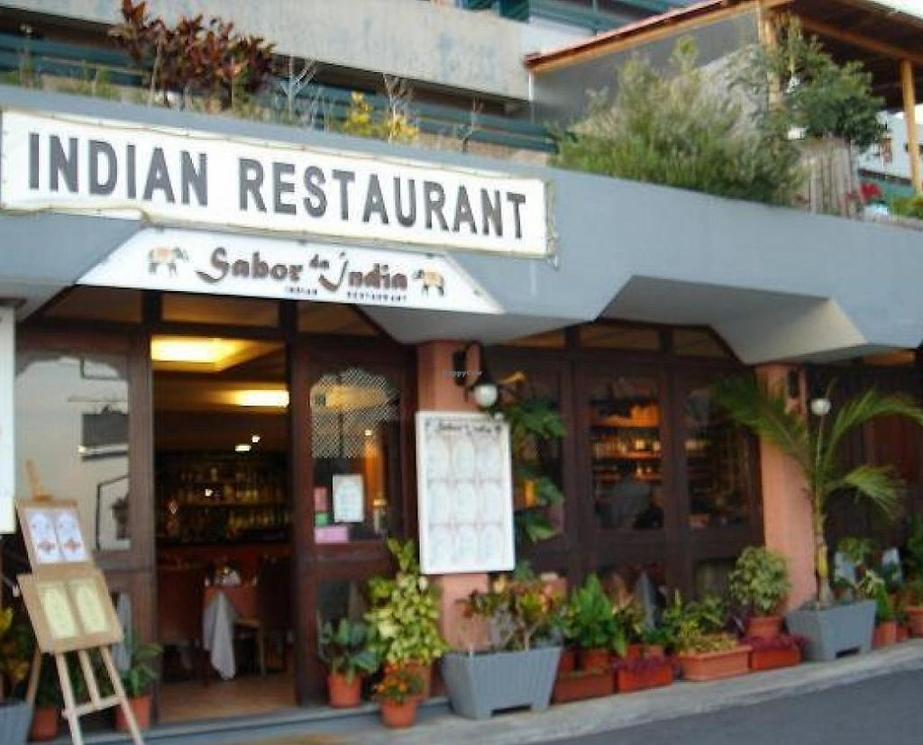 """Photo of Sabor da India  by <a href=""""/members/profile/community"""">community</a> <br/>Sabor da India <br/> April 21, 2014  - <a href='/contact/abuse/image/45854/240976'>Report</a>"""