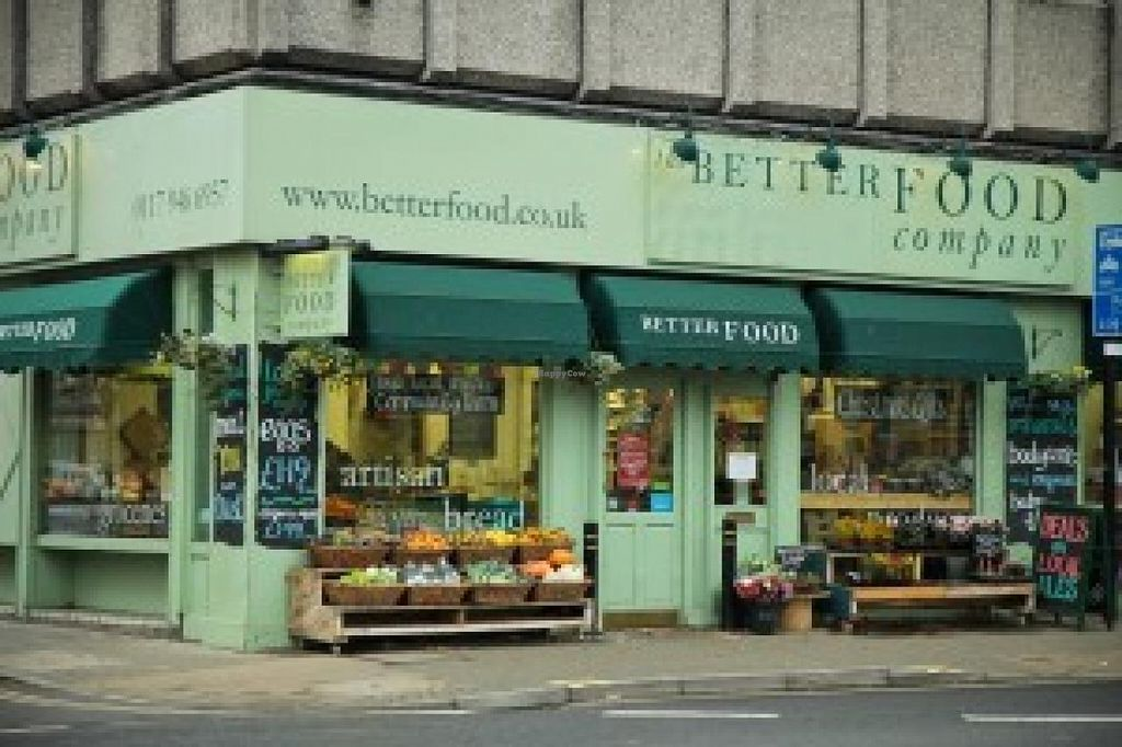 """Photo of The Better Food Company  by <a href=""""/members/profile/community"""">community</a> <br/>The Better Food Company <br/> March 20, 2014  - <a href='/contact/abuse/image/45864/66218'>Report</a>"""