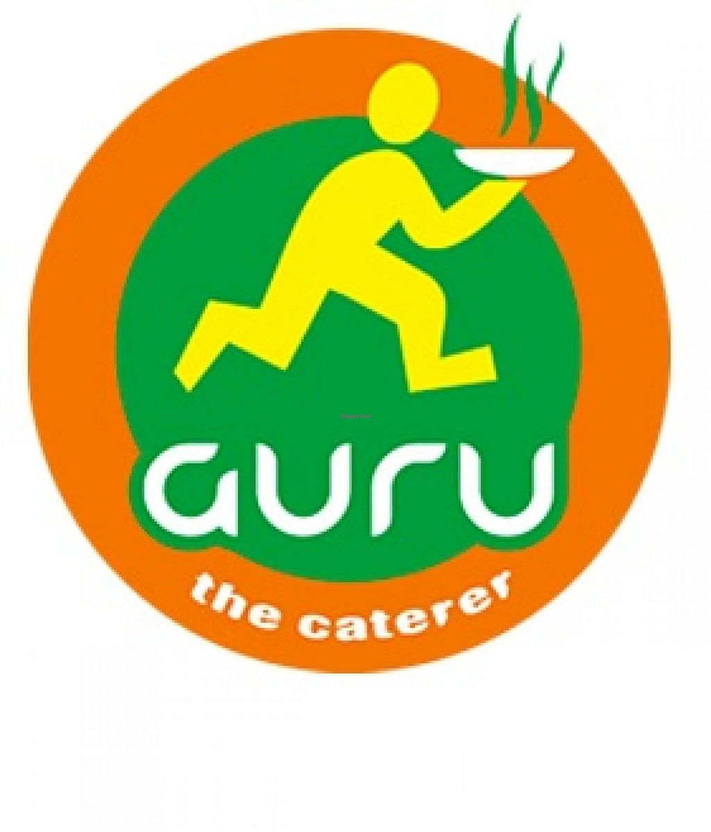 """Photo of D'Guru  by <a href=""""/members/profile/community"""">community</a> <br/>D'Guru <br/> April 22, 2014  - <a href='/contact/abuse/image/45874/68280'>Report</a>"""
