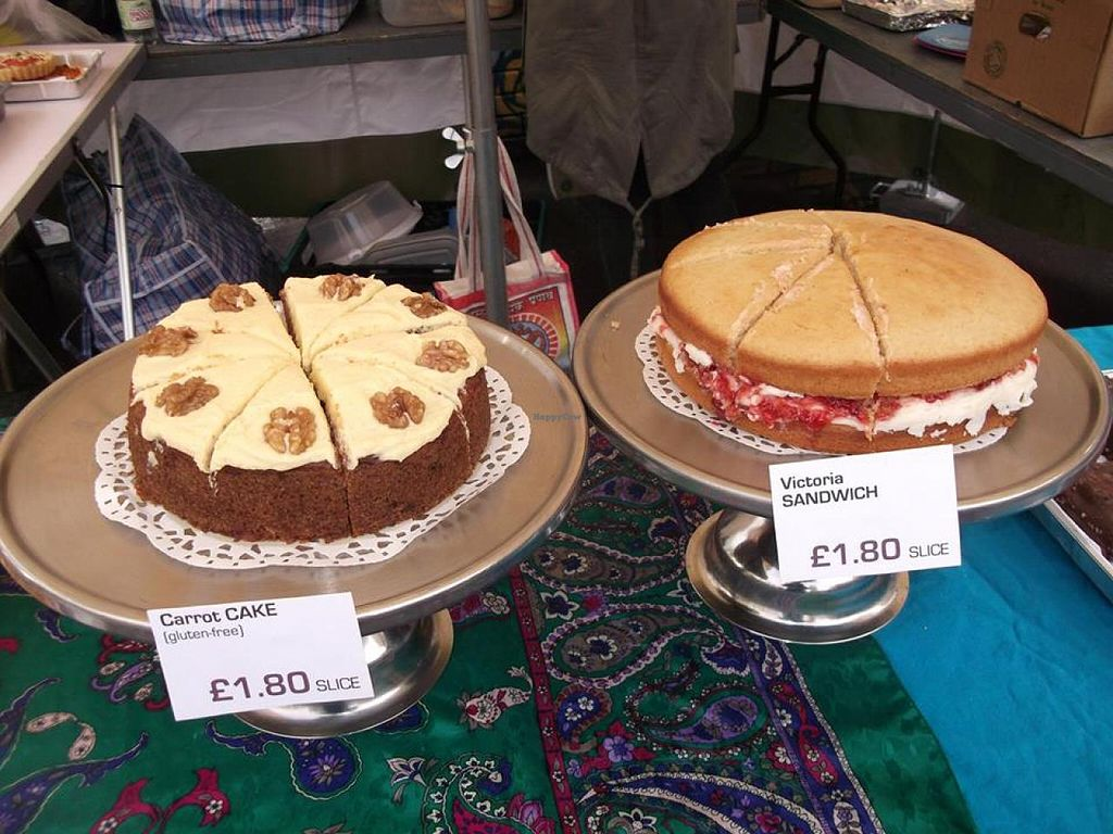 """Photo of Kind Cakes Mean Bakes  by <a href=""""/members/profile/community"""">community</a> <br/>Kind Cakes Mean Bakes <br/> March 20, 2014  - <a href='/contact/abuse/image/45905/66219'>Report</a>"""