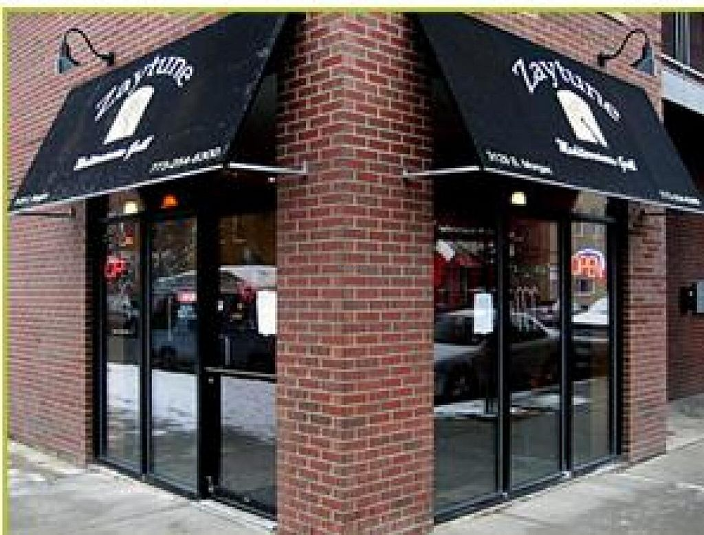 """Photo of Zaytune Mediterranean Grill  by <a href=""""/members/profile/community"""">community</a> <br/>Zaytune Mediterranean Grill <br/> March 19, 2014  - <a href='/contact/abuse/image/45910/66182'>Report</a>"""