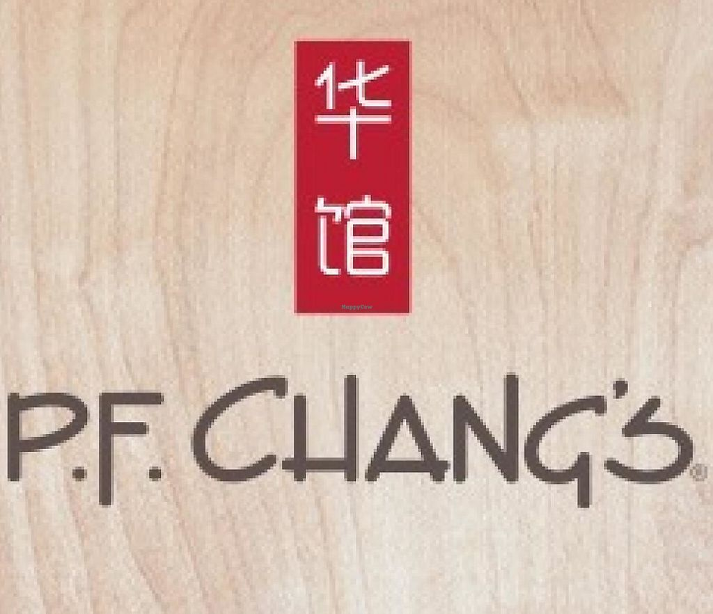 "Photo of P.F. Chang's  by <a href=""/members/profile/community"">community</a> <br/>P.F. Chang's <br/> March 22, 2014  - <a href='/contact/abuse/image/45944/227809'>Report</a>"